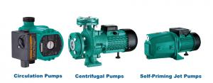 Shimge. Mastra. Centrifugal pumps. Borehole. Peripheral pumps. Hyrdraulic pumps. Irrigation Systems. Vaal.