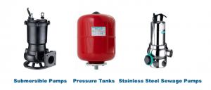 Shimge. Mastra. Centrifugal pumps. Borehole. Peripheral pumps. Hyrdraulic pumps. Irrigation systems. Pumps in Vereeniging.